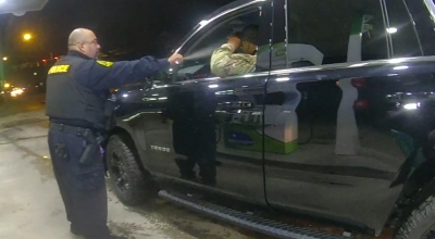 officer joe gutierrez